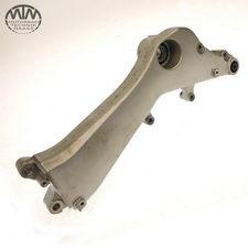 Schwinge hinterer Teil Honda FJS600 Silverwing (PF01)