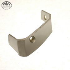 Verkleidung Schwinge Honda FJS600 Silverwing (PF01)