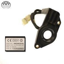 Antenne Wegfahrsperre Honda FJS600 Silverwing (PF01)