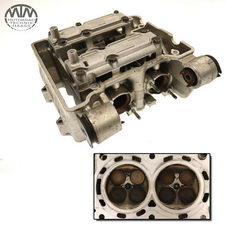 Zylinderkopf Honda FJS600 Silverwing (PF01)