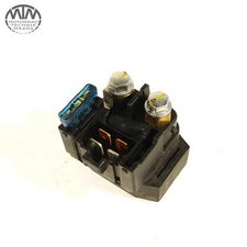 Magnetschalter Yamaha YZF-R6 (RJ15)