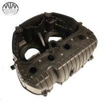 Luftfilterkasten Honda CBR1000RR Fireblade (SC57)
