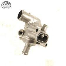 Gehäuse Thermostat Honda CBR1000RR Fireblade (SC57)