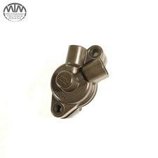 Kupplungsnehmerzylinder KTM 1190 RC8 R (B2)