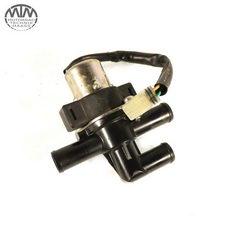 Regelventil Sekundärluftsystem KTM 1190 RC8 R (B2)