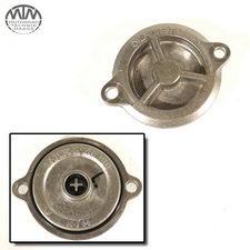 Deckel Ölfilter KTM 1190 RC8 R (B2)