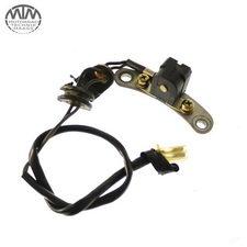Zündimpulsgeber Yamaha XV750 Virago (4PW)