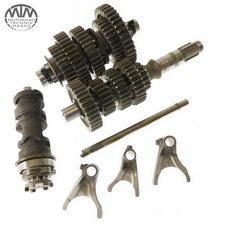 Getriebe Yamaha XV750 Virago (4PW)