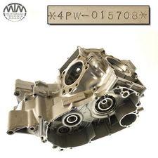 Motorgehäuse Yamaha XV750 Virago (4PW)