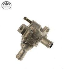 Gehäuse Thermostat Honda CBR125R (JC34)