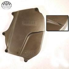 Ritzelabdeckung Yamaha TDM850 (3VD)