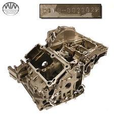 Motorgehäuse Yamaha TDM850 (3VD)