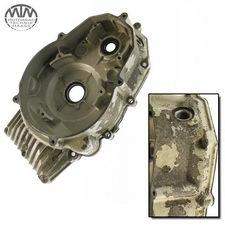 Motordeckel vorne Moto Guzzi V65 (PG)