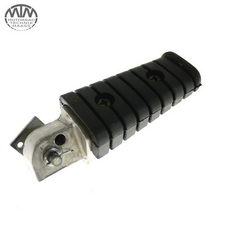 Fußraste Sozius links Yamaha XV750 Virago (4FY)