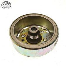 Lichtmaschine Rotor Hyosung XRX125 (RX125)