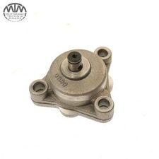 Ölpumpe Hyosung XRX125 (RX125)