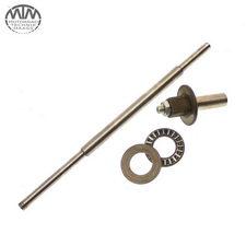 Kupplungsstange Hyosung XRX125 (RX125)