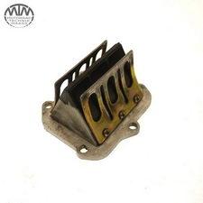 Membrane Aprilia AF1 Futura (FM)