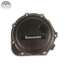 Motordeckel links Kawasaki GPZ1100 (ZXT10E)
