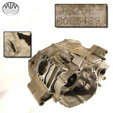 Motorgehäuse Honda XL125V Varadero (JC32)
