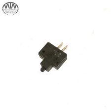 Schalter Kupplung Honda NX650 Dominator (RD02)