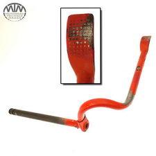 Bremspedal MZ TS250/1