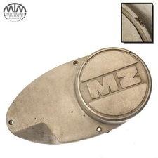 Motordeckel rechts MZ TS250/1