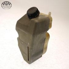 Ausgleichsbehälter Kawasaki VN750 Twin (VN750A)