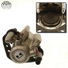 Bremssattel vorne links Kawasaki VN750 Twin (VN750A)
