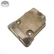 Ventildeckel vorne Kawasaki VN750 Twin (VN750A)