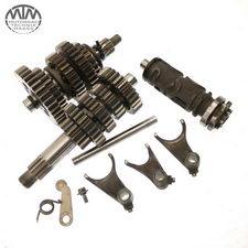 Getriebe Kawasaki VN750 Twin (VN750A)