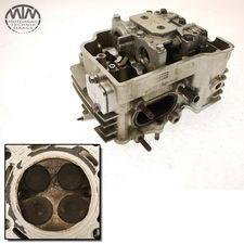 Zylinderkopf vorne Kawasaki VN750 Twin (VN750A)