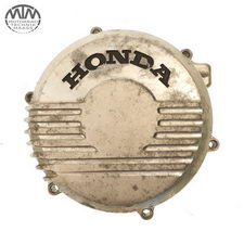 Motordeckel links Honda VF750F (RC15)
