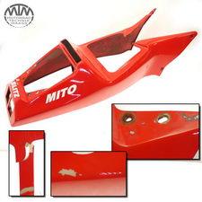 Verkleidung Heck Cagiva Mito 125 (8P)