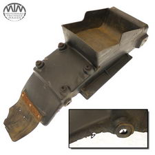 Kotflügel hinten Cagiva Mito 125 (8P)