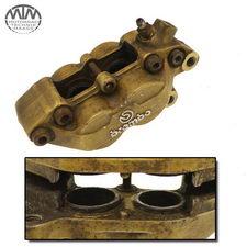 Bremssattel vorne rechts Cagiva Mito 125 (8P)
