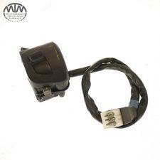 Armatur, Schalter links Cagiva Mito 125 (8P)