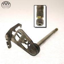 Schaltwelle Cagiva Mito 125 (8P)