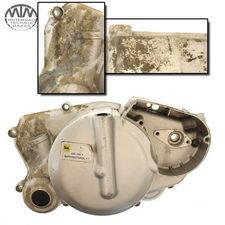 Motordeckel rechts Cagiva Mito 125 (8P)