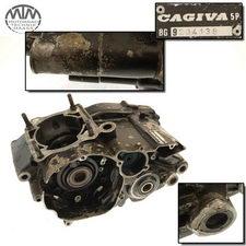 Motorgehäuse Cagiva Mito 125 (8P)