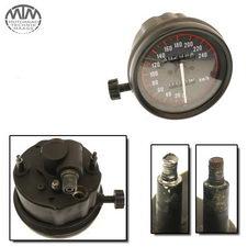 Tacho, Tachometer Kawasaki ZXR400 (ZX400L)