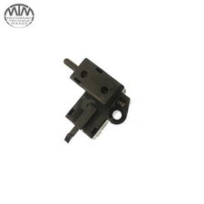 Schalter Kupplung Yamaha GTS1000 (4BH)