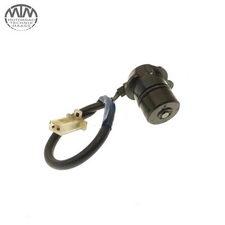 Sensor Nockenwelle Yamaha GTS1000 (4BH)