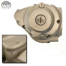 Motordeckel links Sachs Roadster 125 V2 (680)