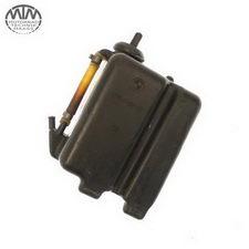 Ausgleichsbehälter BMW K100LT
