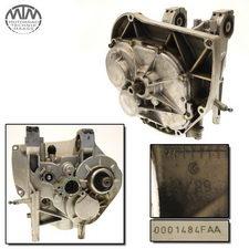 Getriebe BMW K1200RS (589)