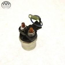 Magnetschalter Yamaha XV250 Virago (3LS)