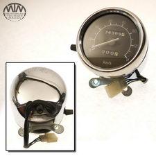 Tacho, Tachometer Yamaha XV250 Virago (3LS)