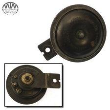Hupe Yamaha XV250 Virago (3LS)