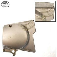 Ritzelabdeckung Yamaha XV250 Virago (3LS)